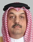 Khalid Mohammed Al Attiyah