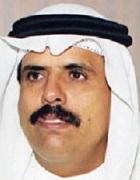 Majid Ali Al Nuaimi