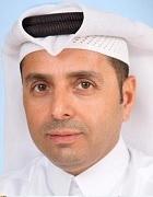 Mohamed Abdul Wahed Al Hammadi