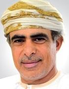 Mohammed Hamad Al Rumhy