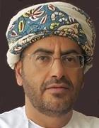 Said Mohammed Al Saqri