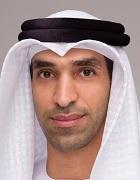 Thani Ahmed Al Zeyoudi