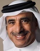 HE Eng Basim Yacob Al Hamer