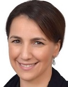 Mariam Mohammed Saeed Almheiri