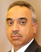 Essam Abdulla Khalaf