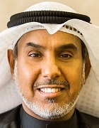 Fahad Ali Al Shualah