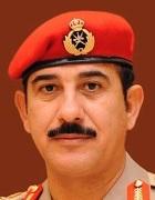 Sultan Mohammed Al Numani