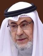Ghanim Fadhel Al Buainain