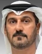Hussain Ibrahim Al Hammadi