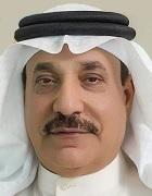Jameel Mohammed Ali Humaidan