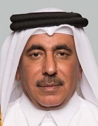 Jassim Saif Al Sulaiti
