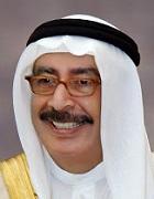 Jawad Salim Al Arrayed