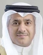 Kamal Ahmed Mohammed