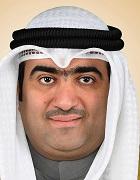 Khaled Nasser Al Roudan
