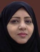 Laila Ahmed Al Najjar