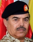 Abdullah Hassan Al Nuaimi