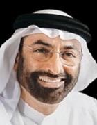 Mohammed Ahmed Al Bowardi