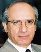 Mohammed Ebrahim Al Mutawa