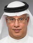 Mubarak Salim Al Harees