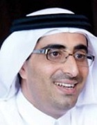 Nasser Thani Juma Al Hamli