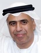 Obaid Humaid Al-Tayer