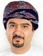 Qais Mohammed Al Yousef
