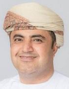 Said Homoud Al Mawali