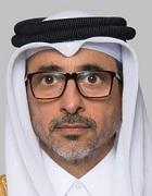 Salah Ghanim Nasser Al Ali