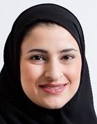 Sara Yousef Al Amiri