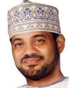 Badr bin Hamad Al Busaidi