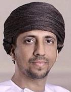 Ibrahim bin Said Al Busaidi