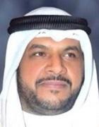 Ahmad Mansour Al Sabah