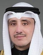 Ahmad Nasser Al Sabah