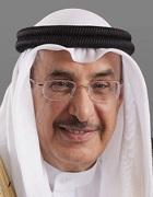 Khalid bin Abdulla Al Khalifa
