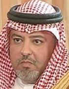 Khalid bin Ali Al Khalifa