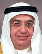 Mohamed bin Mubarak Al Khalifa