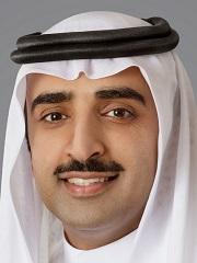Sheikh Mohammed bin Khalifa Al Khalifa