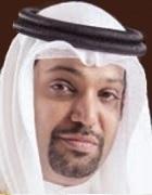 Salman bin Khalifa Al Khalifa