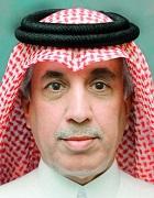 Sultan Saad Al Muraikhi