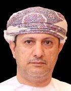 Sultan Salim Said Al Habsi