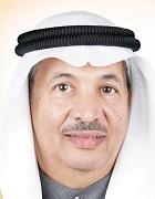 Walid Khalifa Al Jassim