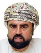 Asaad bin Tariq bin Taimur Al Said