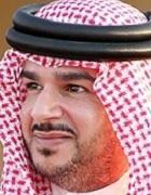 Ali bin Isa Al Khalifa