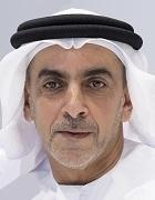 Sheikh Saif bin Zayed bin Sultan Al Nahyan