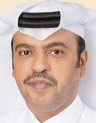 Abdullah Mubarak AlKhalifa