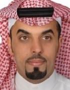 Ibrahim Abdulrahman Alomar