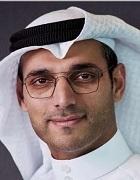 Hisham Alrayes
