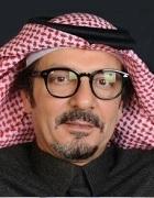 Khalid Saleh Al Ghamdi