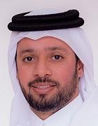 Khalid Yousef Al Subeai