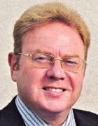 Lloyd Maddock